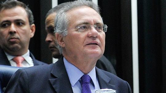 Foto: (Jane de Araújo/Agência Senado)