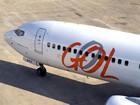 Gol diminuirá pela metade o número de voos da companhia em Rondônia
