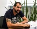 Em recuperação de fratura, Danilo renova com o Corinthians por um ano