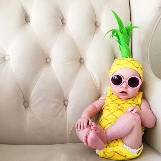 Fantasias para carnaval (Foto: Pinterest)