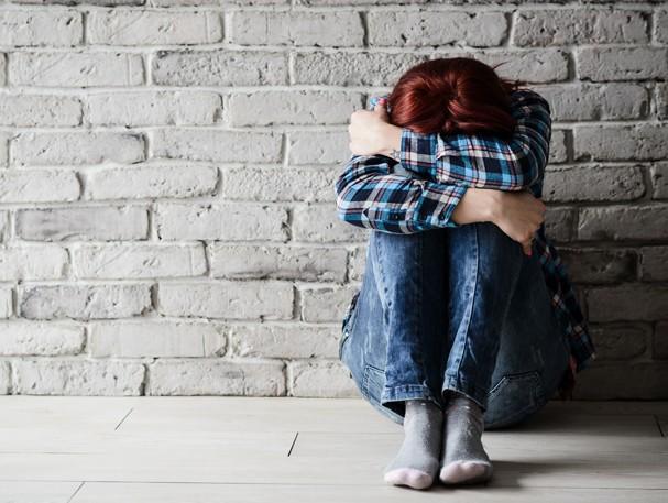 Violência contra a mulher: conheça os tipos (Foto: iStock)