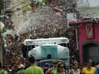 Nazaré Paulista terá 17 blocos na programação do Carnaval 2017