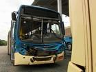 Polícia Civil faz nova perícia em ônibus que se acidentou em Juiz de Fora
