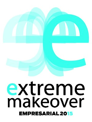 Extreme Makeover 2015 (Foto:  )