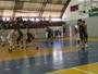 Internacional realiza testes para formar novas equipes de basquete para 2017