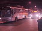 Polícia Civil do DF pede prazo extra ao MP para abrir delegacias 24 h por dia