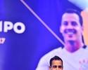 Rodriguinho vê Timão forte na briga pelo título brasileiro e elogia Jadson