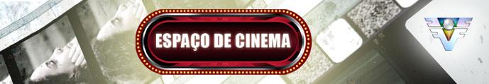 Espaço de Cinema
