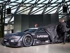 BMW apresenta M3 DTM Concept Car