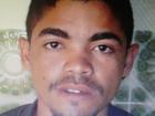 Suspeito de participar de chacina em Poção é procurado pela Polícia Civil