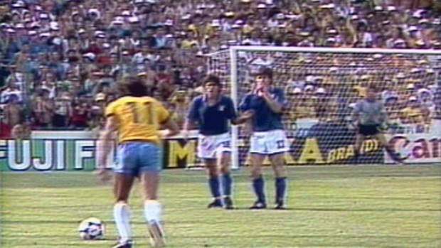 82 (Foto: Reprodução/TV Globo)