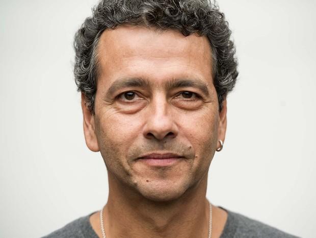 Marcos Palmeira (Foto: TV Globo/Divulgação)