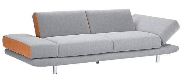 Sof cama Conforto E Design 2 Em 1 Casa Vogue