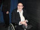 Hector Babenco morre aos 70 anos em São Paulo