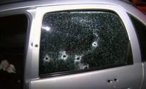 Tiroteio em ruas de Santa Bárbara deixa 2 pessoas mortas e 8 feridos (Reprodução/EPTV)