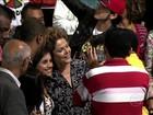 Dilma deve se descolar da imagem de Lula no 2º mandato, avaliam aliados