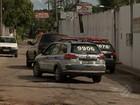 Em menos de dois meses, oito policiais militares foram mortos no PA