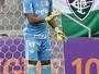 Cartola FC: Jailson vai bem outra vez e é o destaque da região na rodada #22