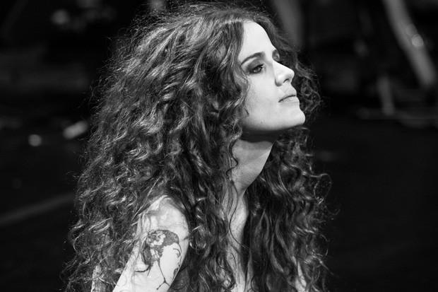 Ana Cañas (Foto: Marcos Hermes/Divulgação)