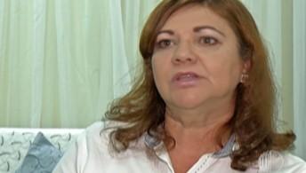Condutores da tocha olímpica no Alto Tietê falam sobre ansiedade