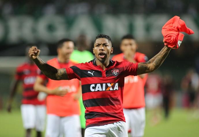a03c8e7366 Destaque do Brasileirão
