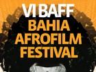 Sem apoio, festival de cinema afro na Bahia suspende edição deste ano
