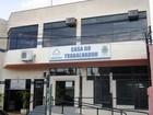 Piracicaba e Santa Bárbara oferecem 83 vagas de emprego