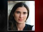 Blogueira cubana Yoani Sánchez é detida por oito horas em Havana