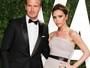 David Beckham renova os votos de casamento com Victoria Beckham