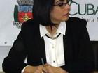 Marcia Rosa decide suspender a licença de funcionamento da Usiminas