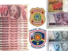 Polícia prende homem com notas falsas em Xexéu, na Mata Sul