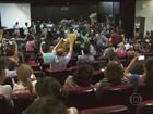 Sobe para 67 o número de escolas ocupadas, diz governo de SP