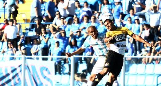 briga boa (Jamira Furlani/Avaí FC)