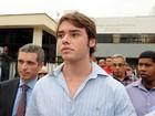Juíza condena Thor Batista a pagar R$ 1 milhão por morte de ciclista no Rio