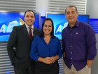 Reveja as reportagens do ABTV 1ª Edição (Paula Cavalcante/ G1)