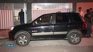 Motorista da Uber morre após levar tiro durante trabalho em Vila Velha