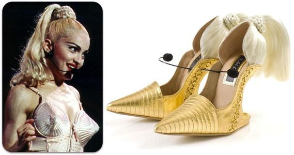 shoes (Foto: Divulgação)