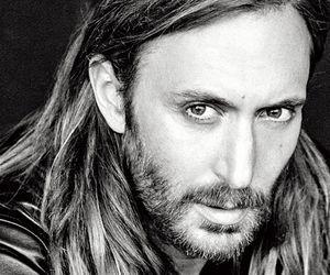 Turnê de David Guetta e Robin Schulz no Brasil chega a São Paulo e ao Rio no próximo fim de semana