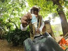Amazonas tem 'Dia D' de Combate ao Aedes aegypti na sexta (2)