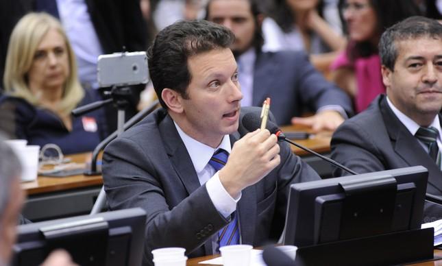 Lucio Bernardo Jr.