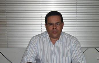 Araxá Esporte é advertido pela FMF por não pagar taxas de arbitragem