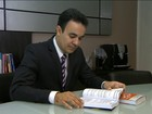 Quem atrasar a pensão alimentícia pode ser preso em regime fechado