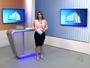 SETV 2ª Edição fala do alto número de assaltos a ônibus em Aracaju