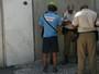 1.282 são multados em R$ 510 por xixi na rua (Divulgação/ Seop)