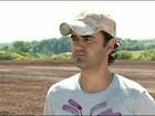 Agricultores de Goiás investem na construção de armazéns