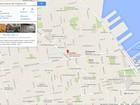 Google Maps é o aplicativo mais usado em smartphones, diz estudo
