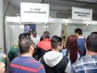 PATs disponibilizam vagas de emprego na região de Itapetininga