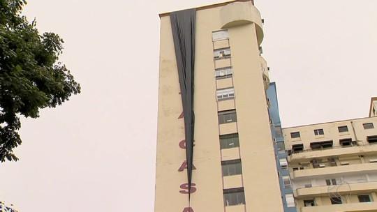 Hospitais da Zona da Mata participam de ato sobre crise nas instituições filantrópicas mineiras