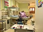 Com empréstimo, Saúde investe mais de R$ 900 mil em hospitais do Acre