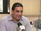 TRF4 nega habeas corpus a delegado federal preso ao dividir propina no PR
